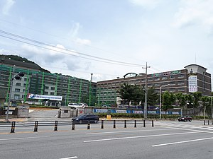 Daejeon Electronic Design High School.jpg