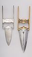 Dagger (Katar) with Sheath and Blade MET 27.71.3ab 013may2014.jpg