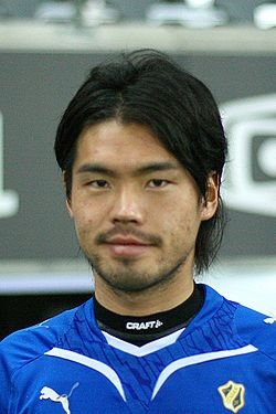 Daigo Kobayashi 04.JPG