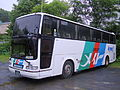 Daiichi kankō S022F 2291.JPG