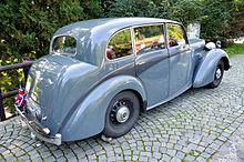Daimler DB 18 (1948) 6197758482.jpg