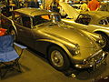 Daimler SP250 Conversion (8205746205).jpg