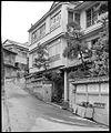 Daitokan Hotel 1954.jpg