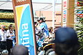 DakarRally2015 55.JPG