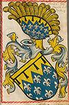 Dalberg (Kämmerer von Worms) Scheibler377ps.jpg