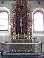 Dalby Heligkorskyrka altar.jpg