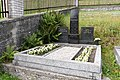 Dalečín-evangelický-hřbitov-komplet2019-003.jpg