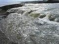 Dalton Highway flooding, May 21, 2015 (17791295938).jpg
