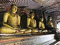 Dambulla Royal Cave Temple 8.jpg