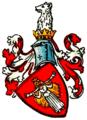 Damerau-Dambrowski-Wappen Hdb.png