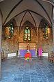 Dampremy - Chapelle Saint-Ghislain - 2014-10-04 - 01.jpg