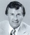 Dan Burton, official 98th Congress photo.png