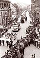 Dan mladosti v Mariboru 1961 (21).jpg