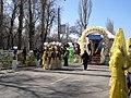 Dancers (5663171934) (2).jpg
