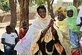 Dancing in Keur Simbara (8592462864).jpg