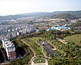 Dandong, Liaoning Province (1790285436).jpg