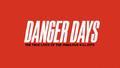 Danger days.PNG