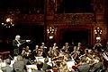 Daniel Barenboim y la orquesta west-eastern divan c arnaldo colombaroli 0.jpg