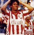 Daniel Batista Lima (cropped).jpg
