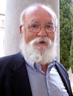 http://upload.wikimedia.org/wikipedia/commons/thumb/d/d5/Daniel_Dennett_in_Venice_2006.png/150px-Daniel_Dennett_in_Venice_2006.png