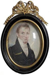 Daniel G. Garnsey American politician
