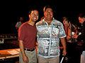 Daniel Ho and George Kahumoku Jr.jpg