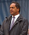 Daniel Scioli en la UNLP.jpg