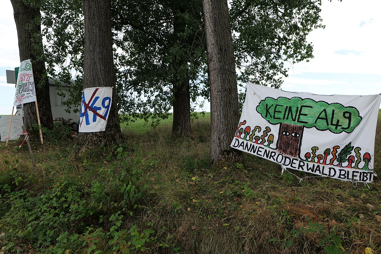 Dannenrode forest occupation 2020-08-21 02.jpg