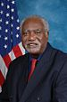 Danny K. Davis, Official Portrait, 112th Congress.jpg