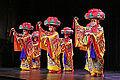 Danses d'Okinawa (musée Guimet, Paris) (11132512636).jpg