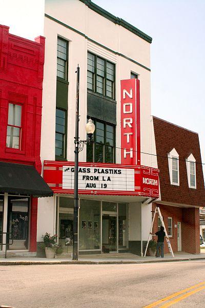 File:Danville's North Theater.jpg
