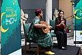 Danza, cine, poesía y música en 13 escenarios de Madrid con el festival Noches de Ramadán 07.jpg
