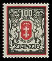 Danzig 1922 128 großes Staatswappen.jpg