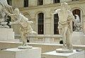 Daphné poursuivie par Apollon MR 1807.jpg