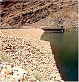 Darbandikhan Dam Upstream USACE NWD.jpg