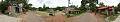 Dariapur - 360 Degree View - East Midnapore 2016-06-18 4329-4339.tif