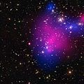 Dark Matter is Darker Than Once Thought (18434588884).jpg
