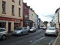 Darling Street, Enniskillen - geograph.org.uk - 1406423.jpg