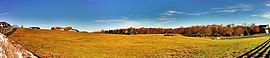 Darnestown, MD farm panorama.jpg