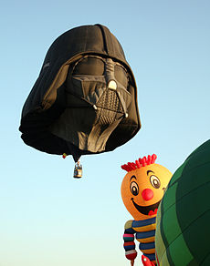 Darth vader hot air balloon.jpg