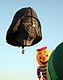 Darth vader hot air balloon.jpg