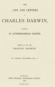 Darwin Life And Letters.jpg