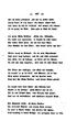 Das Heldenbuch (Simrock) IV 107.png