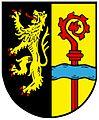 Das Wappen der Ortsgemeinde Ohmbach.jpg