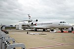 Dassault Aviation, F-GCDP, Dassault Falcon 8X (31378964298).jpg