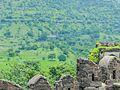 Daulatabad, Aurangabad - panoramio (388).jpg
