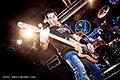 Dave anderson - earthtone9 - damnation festival 2010.jpg
