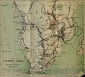 David Livingstone- the story of one who followed Christ (1882) (14764041282).jpg