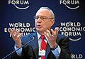 David Saperstein World Economic Forum 2013.jpg