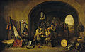David Teniers - Soldatenwacht.jpg